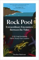 Rock Pool: Extraordinary Encounters Between the Tides (Jul)