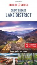 Lake District: Great Breaks