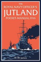 Royal Navy Officer's Jutland Pocket Manual