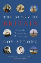 Story of Britain, The