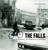 Falls, The: The People, The Community, The Memories