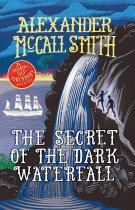 School Ship Tobermory 4: Secret of the Dark Waterfall (Sep)