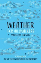 Weather for Hillwalkers (Nov)