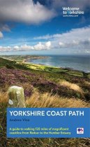 Yorkshire Coast Path (Sep)
