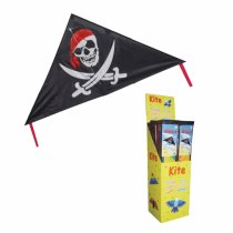 Pirate Kite (RRP £7.99v) (CPU36)