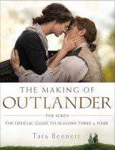Making of Outlander: Season 3 & 4 (Nov)