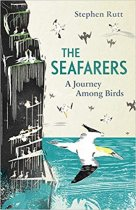 Seafarers: Journey Among Birds, The (Nov)