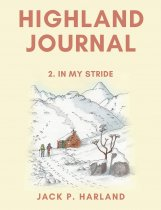 Highland Journal 2. In My Stride (Matador) (Nov)