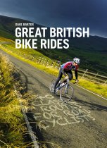Great British Bike Rides (Nov)