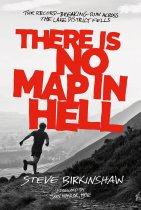 There is no Map in Hell (Nov)