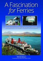 Fascination for Ferries, A (Dec)
