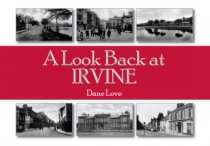Look Back at Irvine, A (Dec)