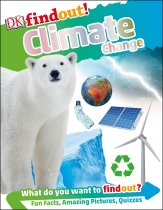 DKfindout! Climate Change (Apr)