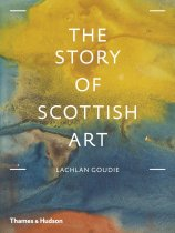 Story of Scottish Art, The (May)
