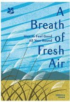 A Breath of Fresh Air (Jan)