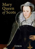 Mary Queen of Scots (Jan)