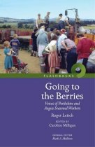 Going to the Berries (Feb)
