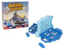Traditional Games Naval Strike (RRP £8.99v)(Feb)