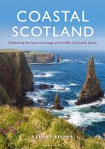 Coastal Scotland (May)