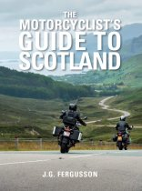 Motorcyclist's Guide to Scotland, The (Feb)