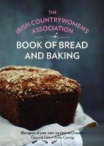 ICA, Book of Bread and Baking, The