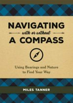 Navigating With or Without a Compass (Feb)