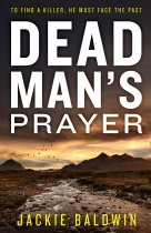 Dead Man's Prayer DI Frank Farrell 1