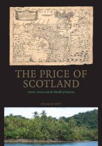 Price of Scotland, The (May)