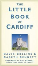 Little Book of Cardiff, The