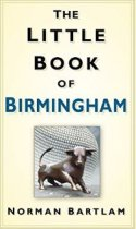 Little Book of Birmingham, The