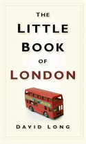 Little Book of London, The