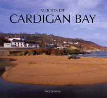 Moods of Cardigan Bay