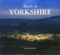 Moods of Yorkshire