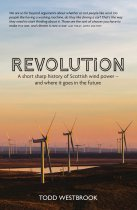 Revolution: Scotland's Wind Power (Apr)