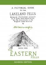 Eastern Fells, The