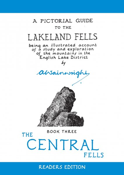 Central Fells, The
