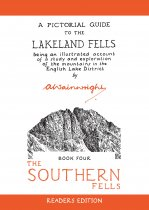 Southern Fells, The