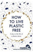 How to Live Plastic Free (Jun)