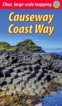 Causeway Coast Way (May)