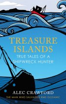 Treasure Islands (Jun)
