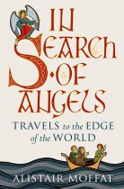 In Search of Angel (Oct)