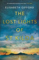 Lost Lights of St Kilda, The (Oct)