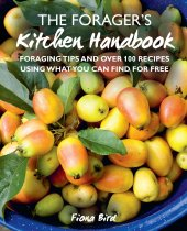 Forager's Kitchen Handbook, The (MAR)