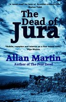 Dead of Jura, The (Thunderpoint) (2021)