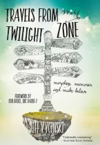 Travels From My Twilight Zone (Oct)