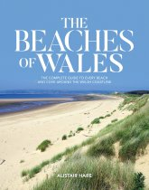 Beaches of Wales, The