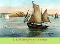 R P Phillimore's East Lothian (Oct)