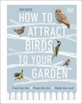 How To Attract Birds To Your Garden (Oct)