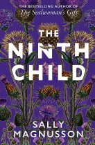 Ninth Child, The (Oct)