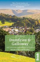 Dumfries & Galloway: Slow Travel